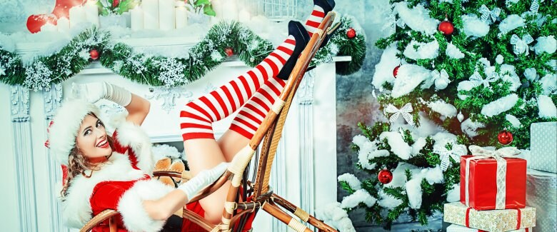 /pictures/2016/11/10/babbo-natale-sexy-3497930925[3532]x[1470]780x325.jpeg